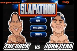 Play WWE Games Online 2019 - Wrestling Games Free