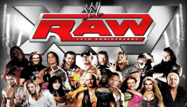 wwe between raw and smackdow