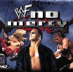 wwf-no-mercy
